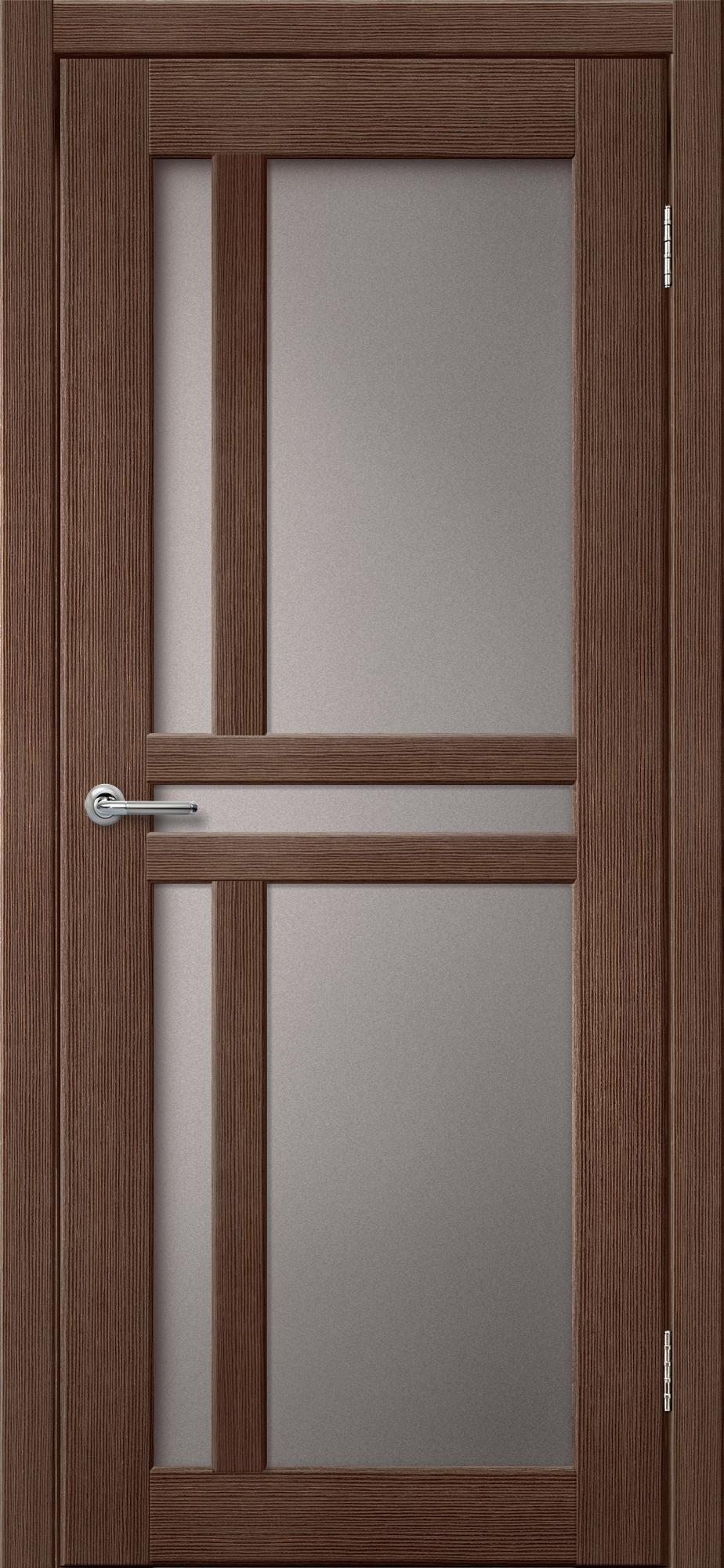 спереди двери из экошпона в твери фото веранде проще